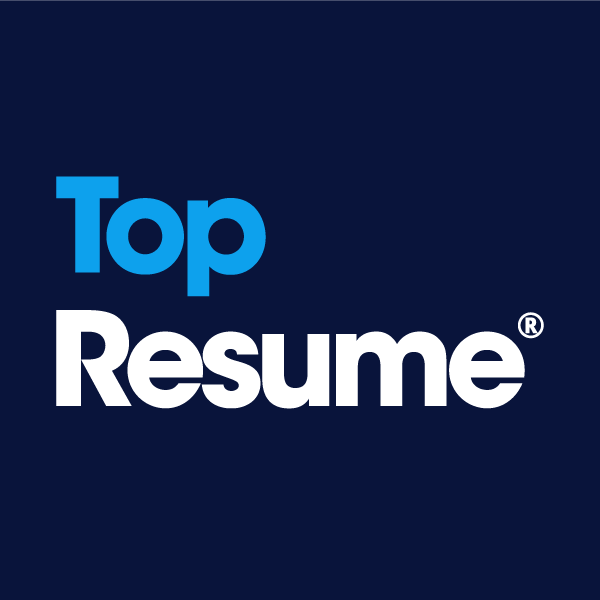 10 Powerful Changes For Your Executive-Level Resume