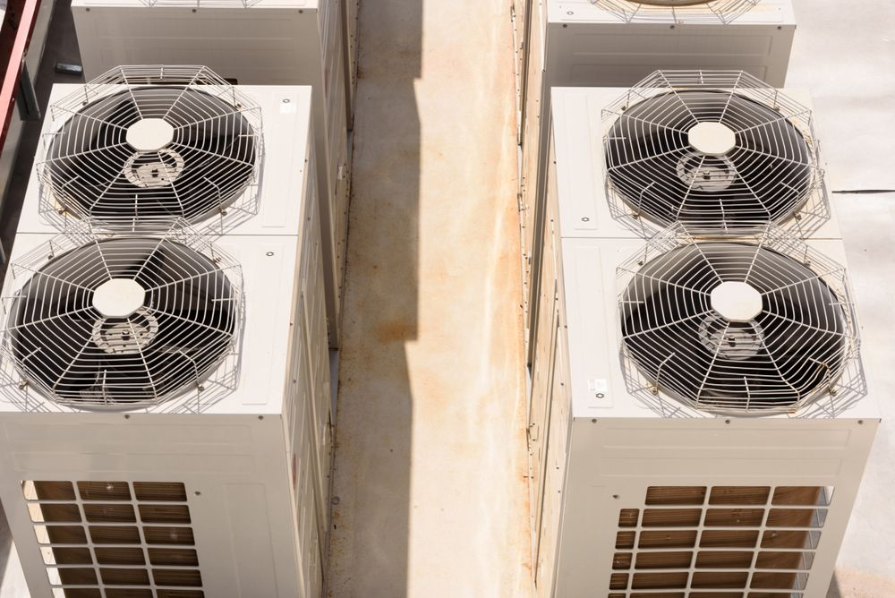 Pin By Customised Consulting Air Conditioning Services On Research How Do Air Conditioning Companies Service Quality Levels Impact Satisfaction Loyalty Within The Uk Commercial Building Services Industry Air Conditioning