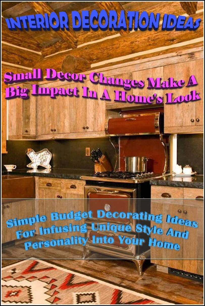 Need to freshen up your home review these tips check out this great article usefulhomedecortips also useful decor rh pinterest