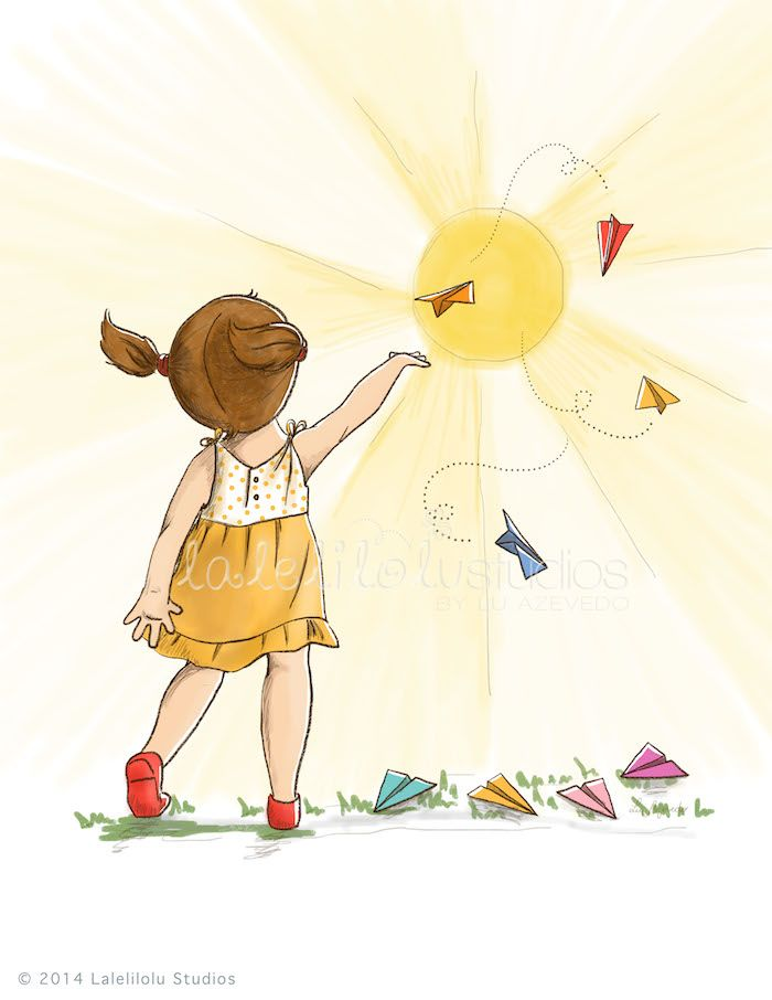 illustration-girl-playing-paper-planes-lalelilolu-studios.jpg 700×906 piksel