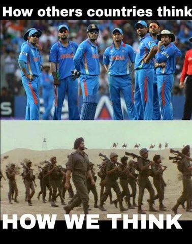 Pakistan Team Funny Images : pakistan, funny, images, INDIA, PAKISTAN, India, Funny,, Pakistan