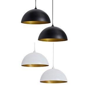 Trend x H ngelampe Deckenlampe H ngeleuchte Lampe Esstisch Pendellampe Metall