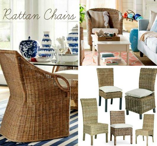 indoor beach furniture. Indoor Beach Furniture. Coastal Furniture O L