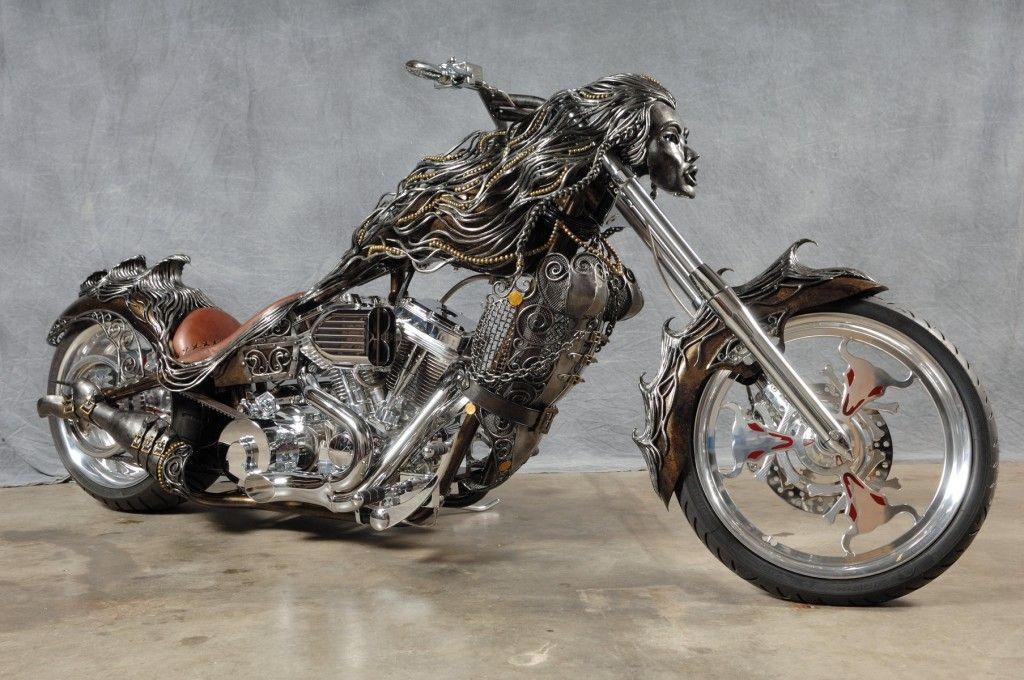 Google Image Result for http://s4695.sites.pressdns.com/wp-content/uploads/2011/02/Siren-of-TI-Chopper-by-Scott-Cawood-Metal-Artist-1024x680.jpg