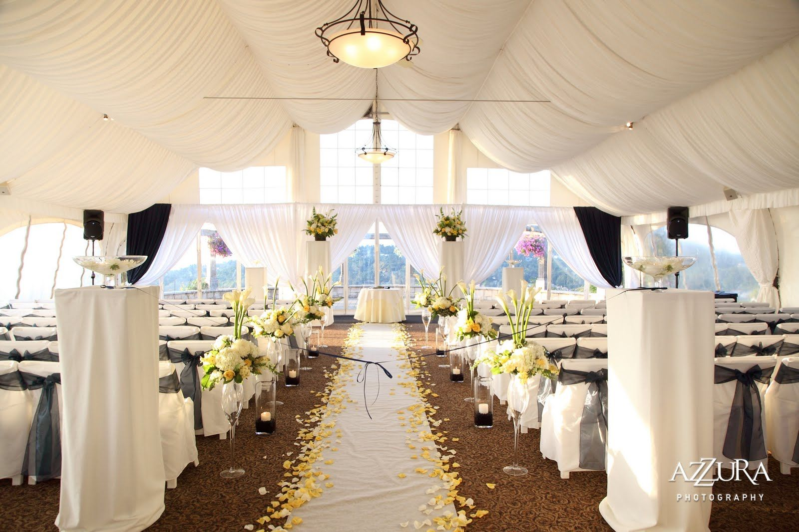 wedding ideas newcastle newcastle prestwick terrace for ceremony wedding decor 28261