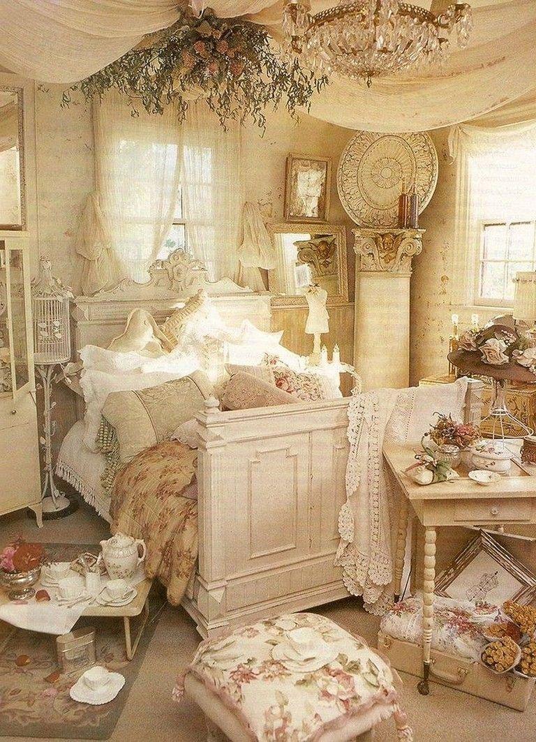 40 Cozy Boho Chic Bedroom Decorating Ideas Bedroomdecor