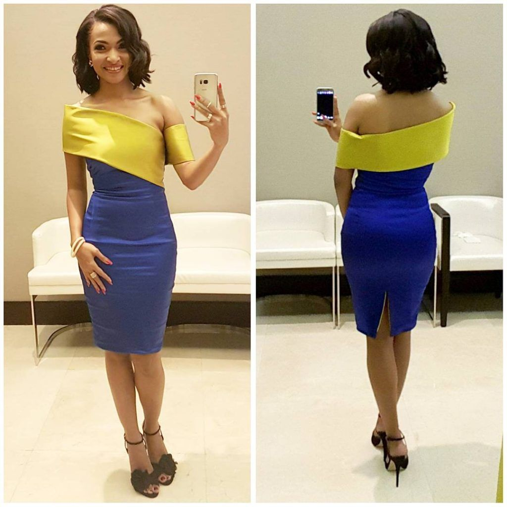 Yellow dress wedding guest  TSquared  Stylish and Fashionable Wedding Guests at Toolz