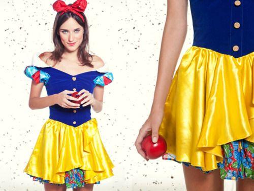 1d4a98032bf4 fantasias | Tumblr | CARNAVAL | Fantasia | Fantasias carnaval ...