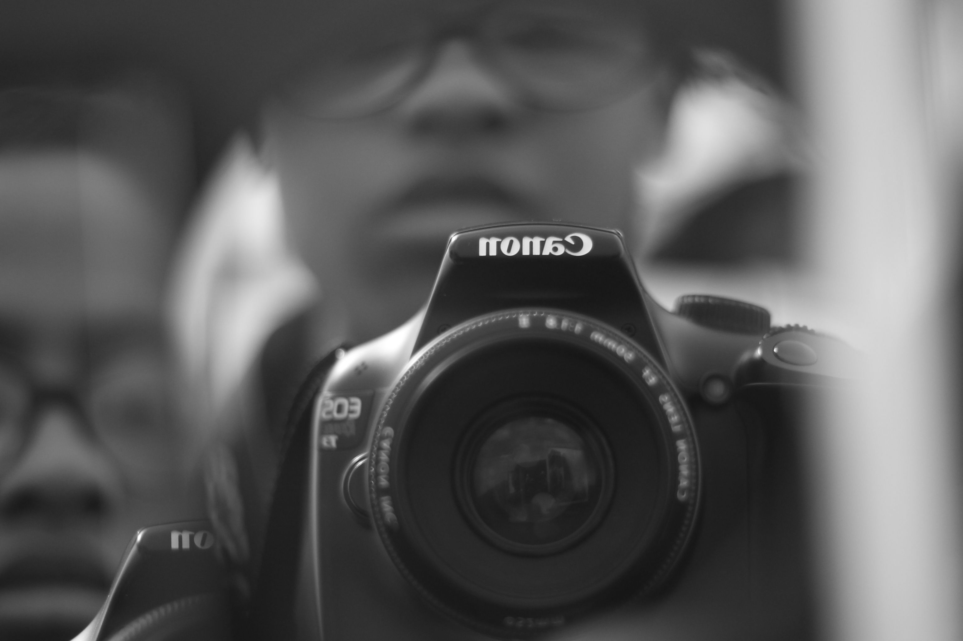 |espelho meu| |selfieportrait| |autorretrato| #espelho #mirror #autorretrato #selfieportrait #mulhernegra #blackwoman