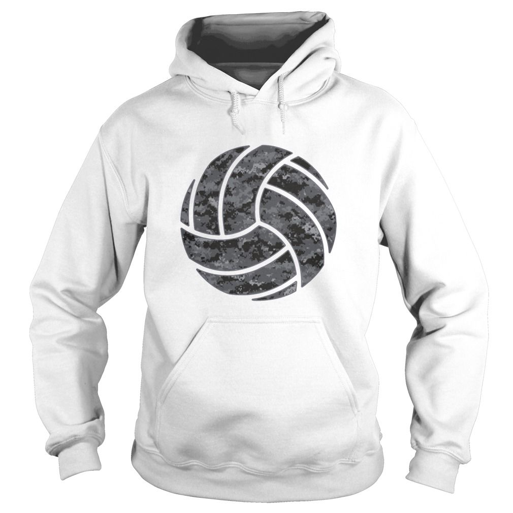Volleyball Lover Funny Sports Quotes Sweatshirts Shirts
