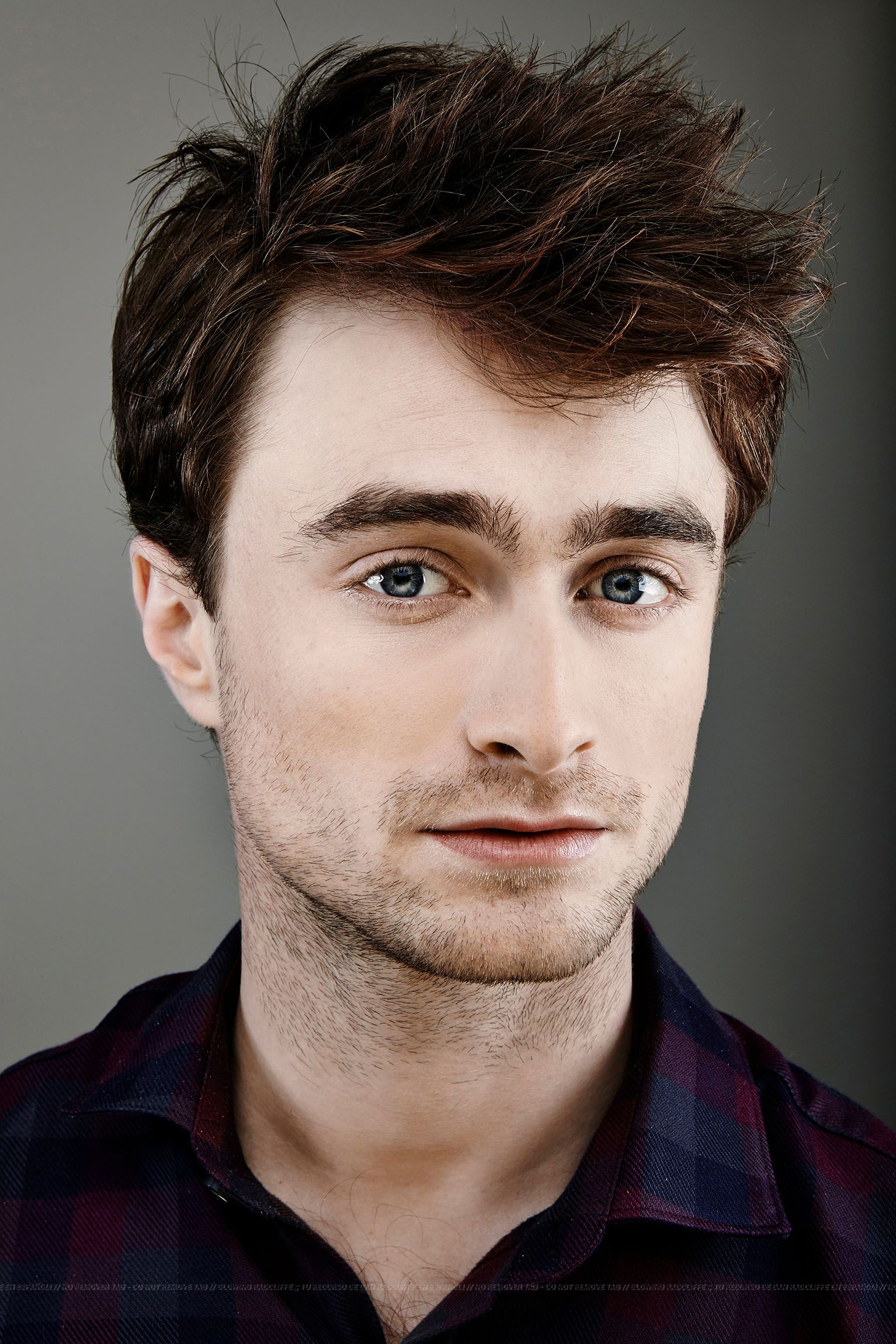 Picture about daniel jacob radcliffe all about man and male - Julian Weber 2014 For Daniel Radcliff