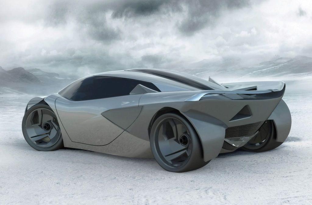 Beyond The Future 2020 Concept Car Lamborghini Minotauro Best Lamborghini Concept Camaro Concept Chevrolet Volt