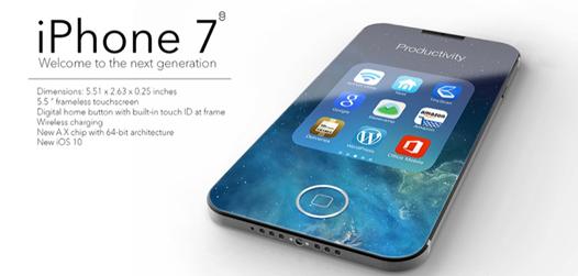 iPhone 6S/6S Plus/7/7 Plus Advantages and Disadvantages Review | iOS
