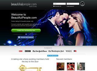 Gratis online dating sites Maine gode åpnings linjer dating nettsted