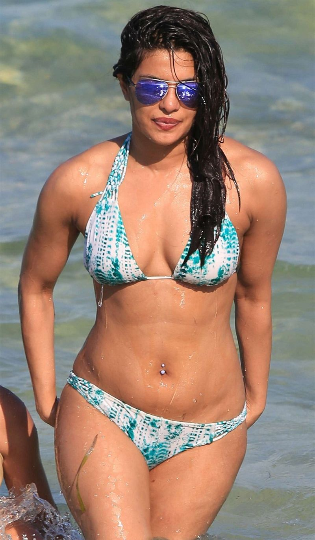 Hot Priyanka Chopra nude photos 2019
