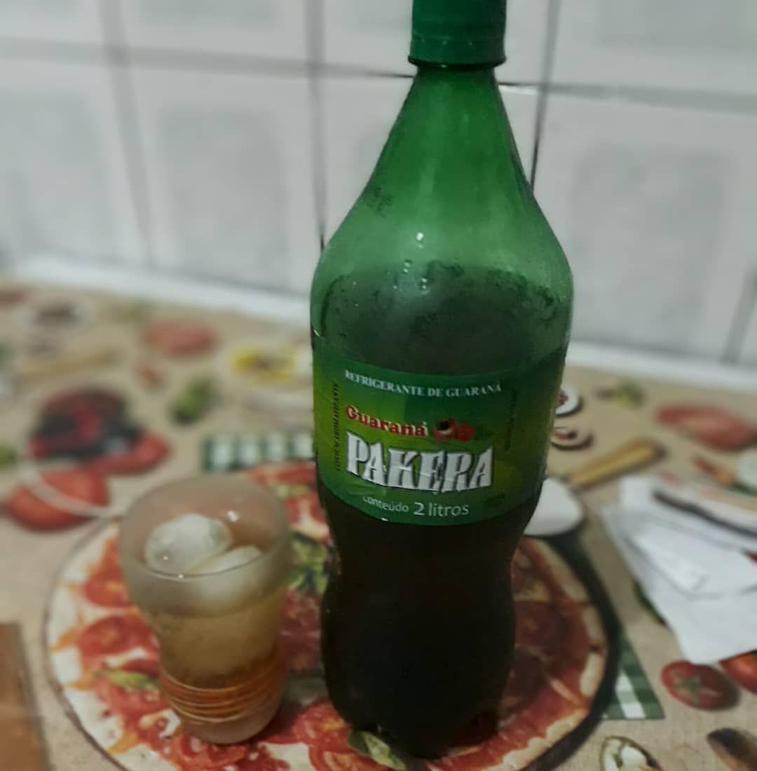So Os Da Era De Ouro Da Humanidade Brasileira Curtem Beer