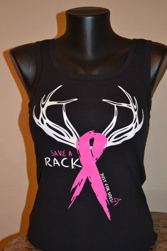 SAVE a RACK! LOVE IT!!!
