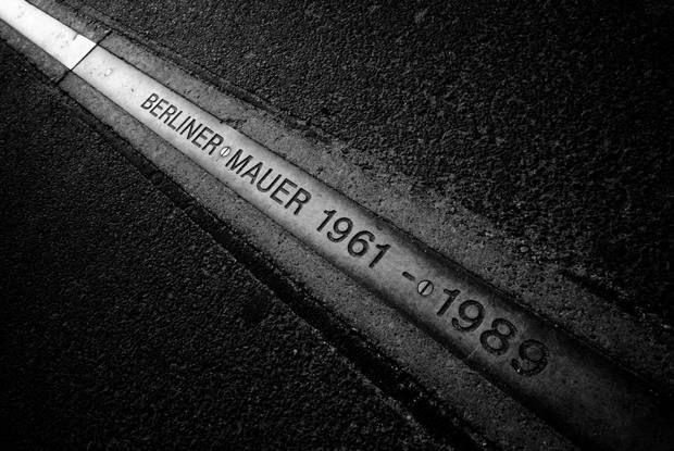 Gedenkstatte Berliner Mauer Einblick In Die Geschichte Des Geteilten Deutschlands Berlin Wall Berlin Berlin Germany