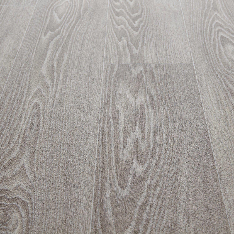 grey wood effect vinyl flooring  vinyl flooring grey