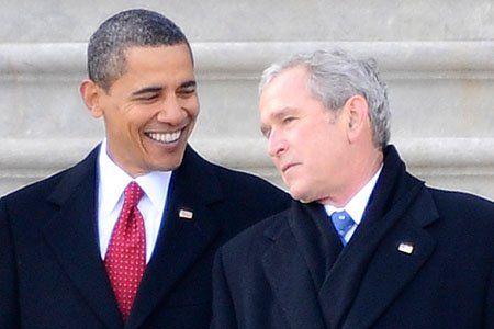 Las administraciones de Bush y Obama, estarían implicadas en la malversación de fondos del programa AbilityOne que distribuye 3 mil millones de dólares anuales en contratos gubernamentales. El fraude implicaría al Departamento de Defensa y empresas como como Lockheed Martin, Northrup Grumman y Boeing