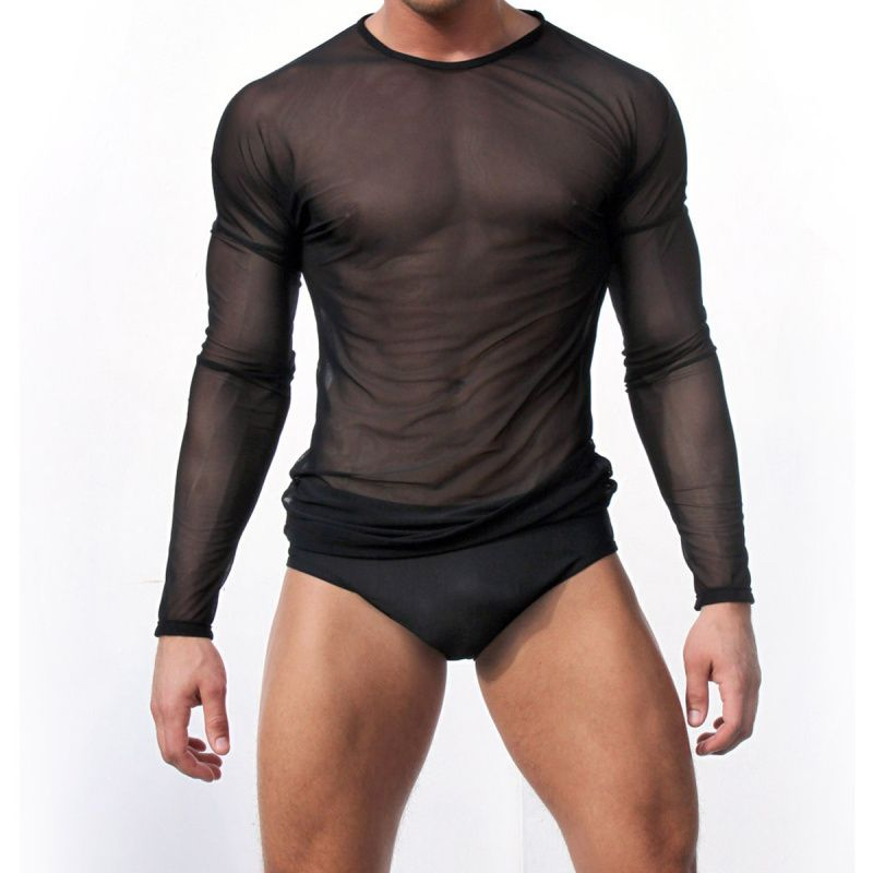 Pin on mens sexy underwear
