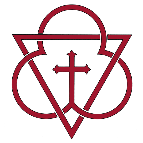 Holy Trinity Symbol Holy Trinity Symbol Symbols For The Trinity