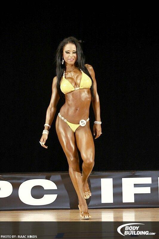 http://contest.bodybuilding.com/gallery/contest/24661/contestant/260882/mode/jim/