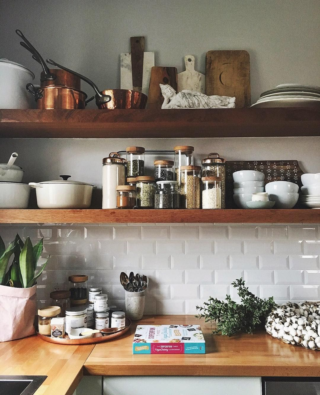 Messy Commercial Kitchen: Via @thefirstmess On Instagram