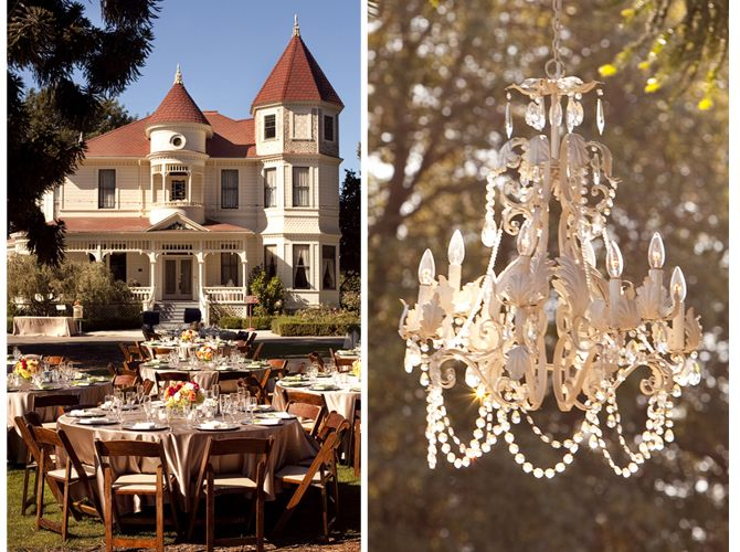 Southern California wedding venue on I Do Venues ...