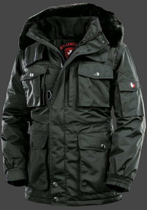 coats MyStylishGuy Men's by on coats Pin and jacketsMen's PuOXZki