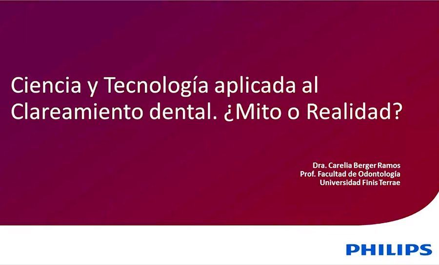 clareamiento-dental