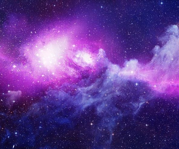 Stars Galaxy Hd Wallpaper Background Purple Galaxy Wallpaper Galaxies Wallpaper Galaxy Wallpaper