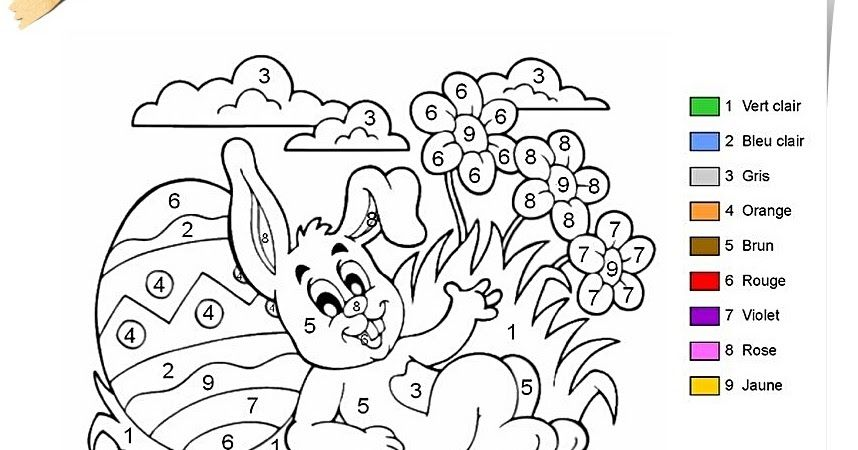 Kids Coloring Book Coloring Page Free Coloring Pdf Coloring Pages Coloring For Kids Bunny Coloring Pages