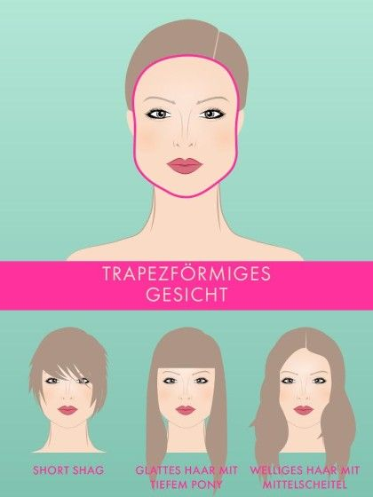 Pin Von Ines Auf Stylight Kurzhaarfrisuren Rundes Gesicht Frisur Gesichtsform Rundes Gesicht