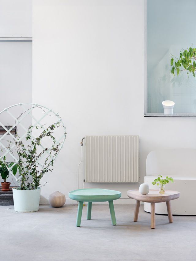 Pin Op Furniture