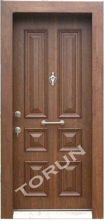 steel door models |  steel door prices