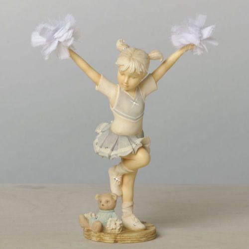 Cheerleader-Foundations-Angels-Figurine-4036742