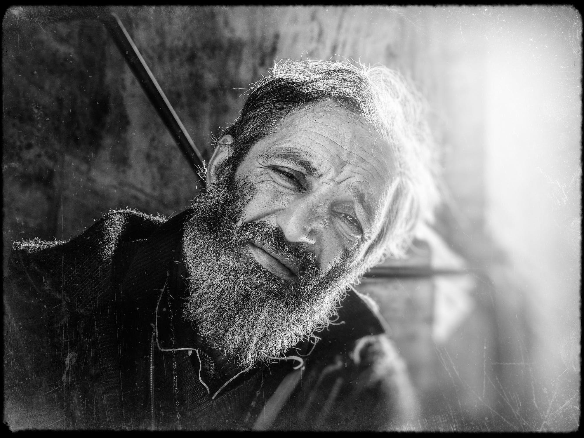 Homeless   by Edmondo Senatore on 500px   People   World photography