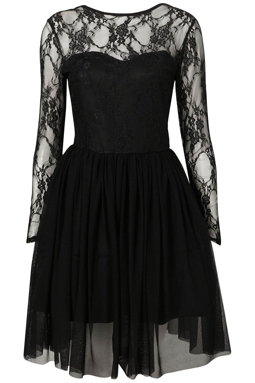 Emo Wedding Dresses
