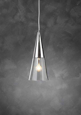 lampada sospensione soffitto led 3 sfere pendenti cristallo vetro ... - Lampadario Sospensione Cucina