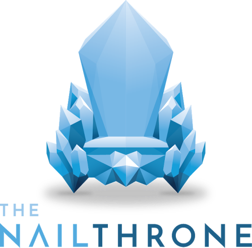 The Nail Throne Shop Glitterbells Usa Luminary Nail Systems Canada Mickey Mouse Nail Art Gel Overlay Mickey Mouse Nails
