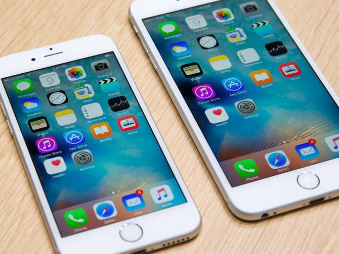 Tips And Tricks For Using Your Iphone 6s And 6s Plus Fundas Para Iphone 5 Fundas Para Iphone Iphone 5