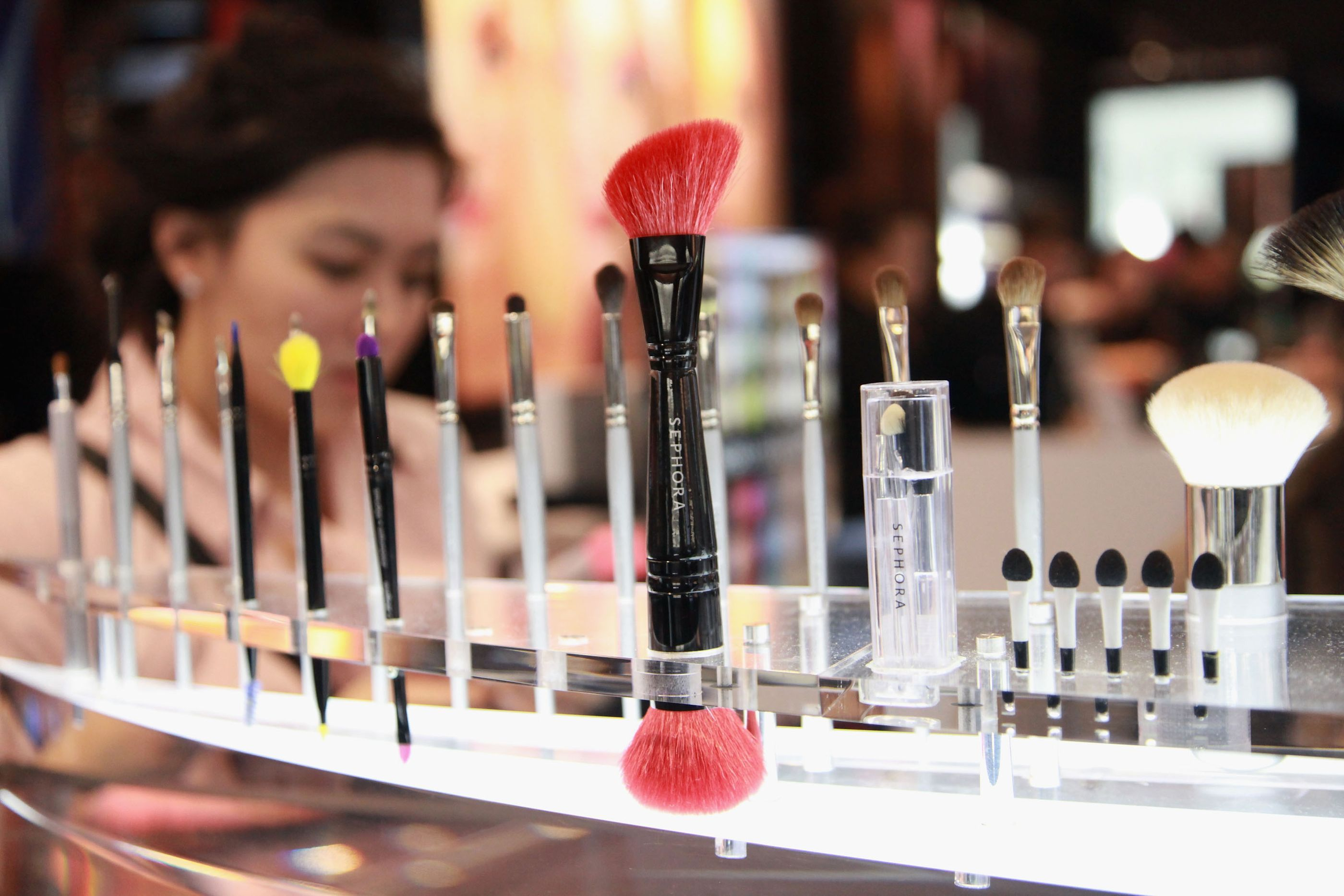 All The Sephora Hacks You'll Ever Need Sephora, Free