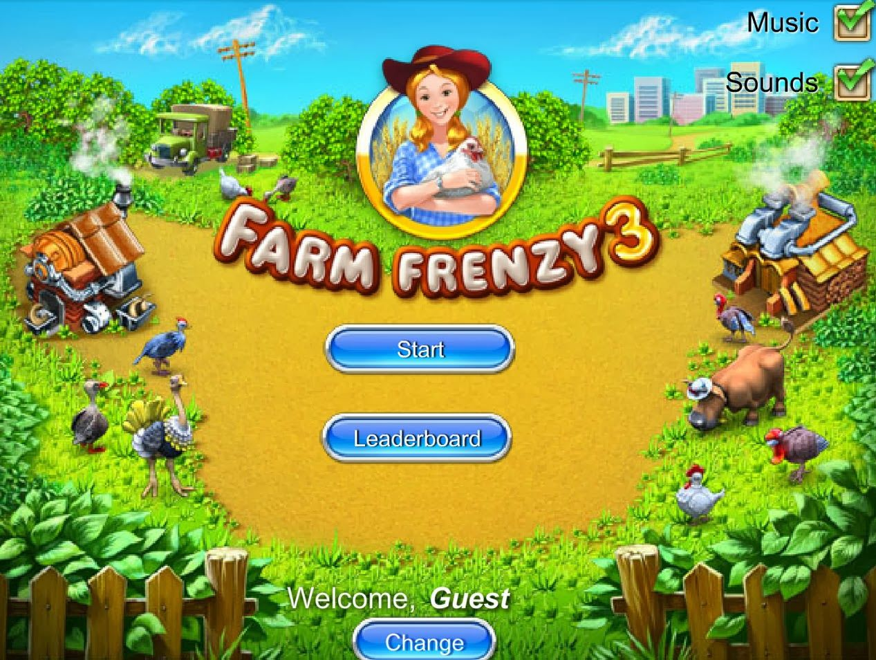 farm-frenzy-3-full-free-download   FRee Game Download For PC