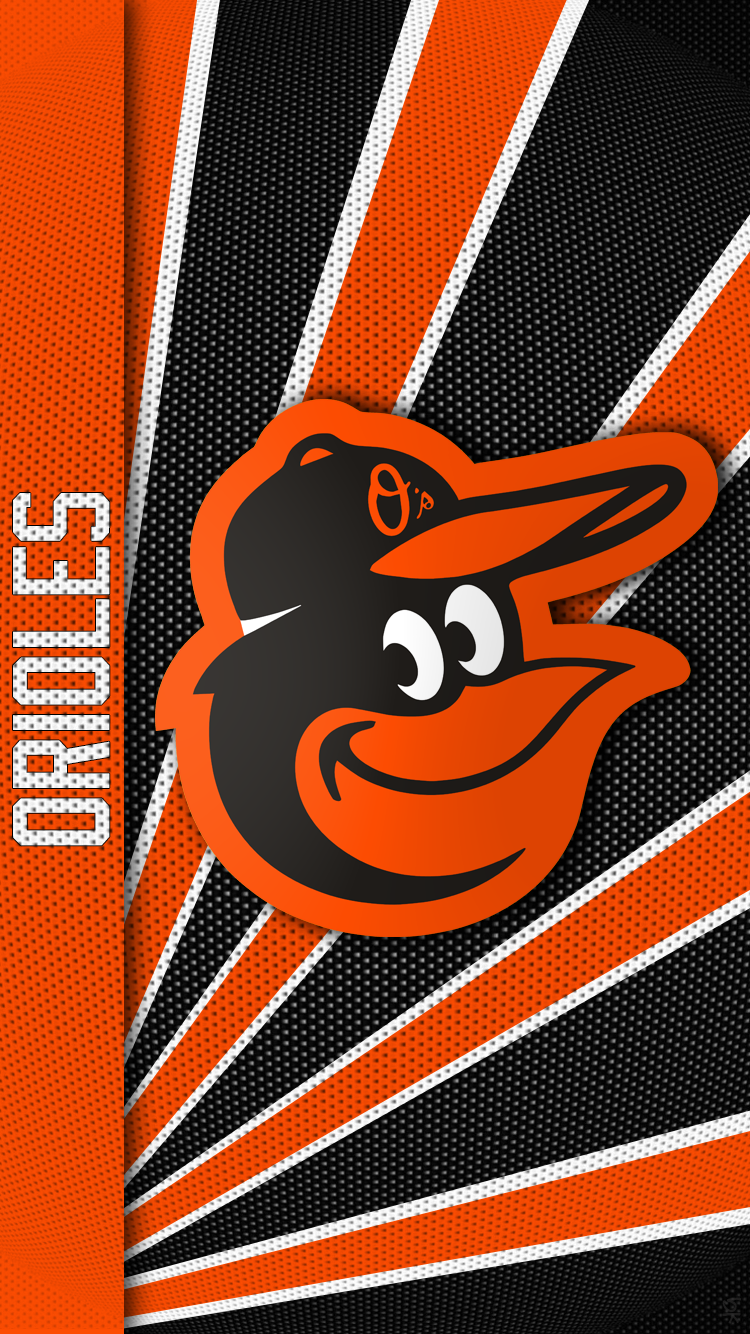 Pin By Keith Edwards On Orioles In 2020 Baltimore Orioles Wallpaper Orioles Wallpaper Orioles