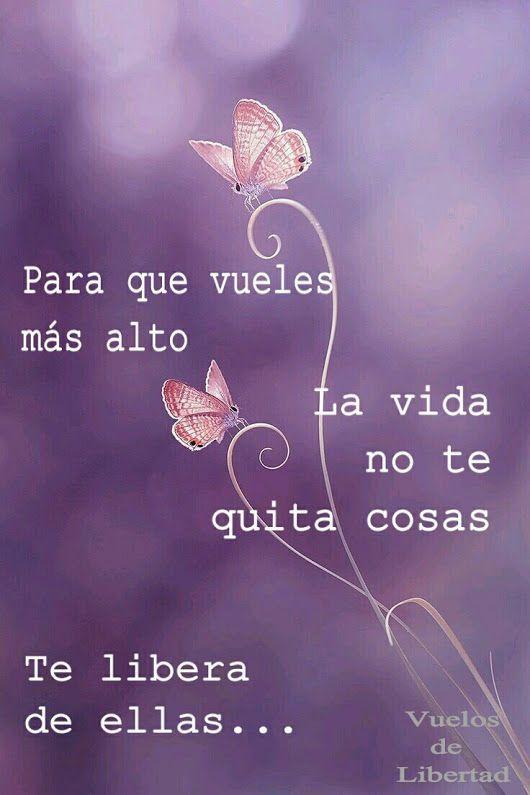 Imagenes Con Frases De Amor A La Vida Frases Mja Pinterest