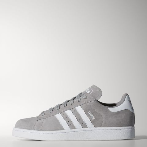 ca9ef1b297e Adidas Originals Campus 2.0. Shop it and 29 other pairs of chic music  festival-