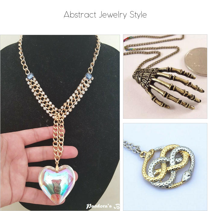 Follow us on Pinterest to be the first to see new products & sales. Check out our products now: https://abstract-jewelry-style.myshopify.com/   #jewelryshop #jewelryshopping #jewelryshopkiev #love #photooftheday #onlineshopping #instashop #loveit #accessories #picoftheday #instacool #shopping #OTstores #smallbiz #instagood #instafollow #musthave #shop #jewelry #abstractstyle #abstractjewelry #fashion #style #sale #instasale #dailydeal #dealoftheday #todayonly #instadaily