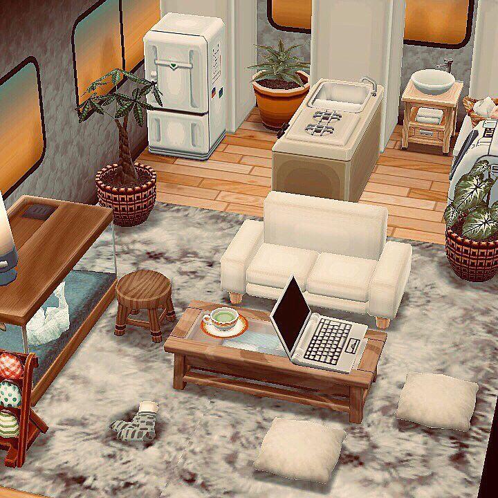 400 Animal Crossing Room Ideas Animal Crossing Happy Home Designer Animal Crossing Qr