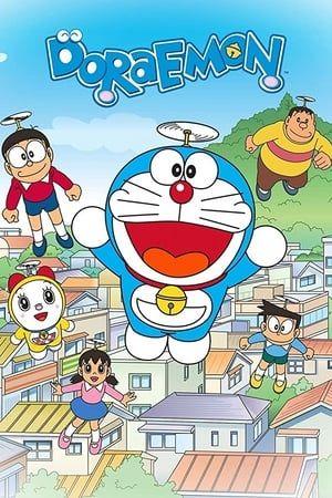 Watch Doraemon Watch TV Movies - Watch Movies TV Shows Instantly Online